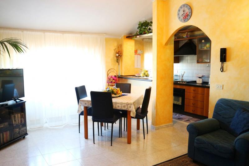 Vendita Trilocale Appartamento Magnago Via Cadorna 159682