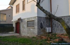 Casa Indipendente in vendita - 200 mq