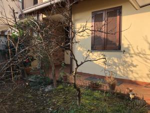 Villetta a schiera in vendita - 170 mq