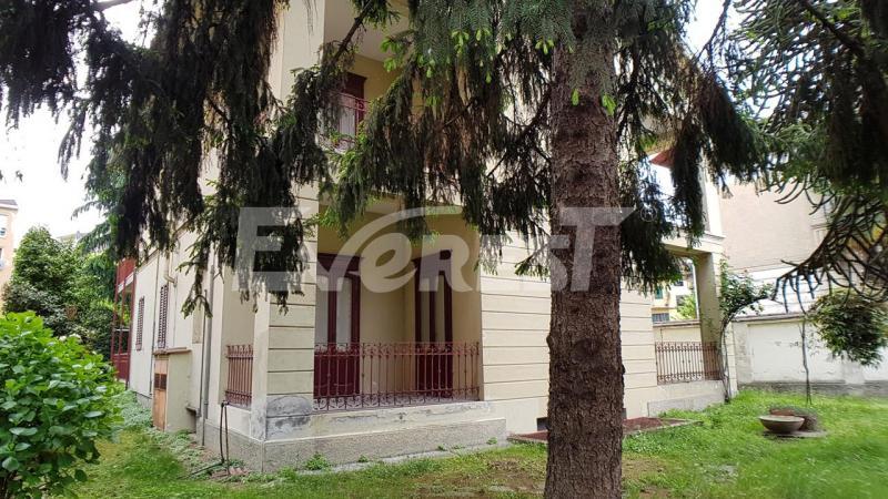 Vendita Villetta Bifamiliare Casa/Villa Novara Via Scavini, 19 134955