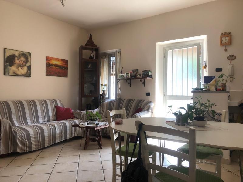 Vendita Porzione di casa Casa/Villa Novara Via Novara, 36 138851