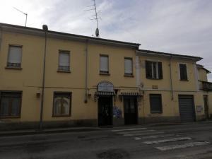 Palazzo/Palazzina/Stabile in vendita - 450 mq