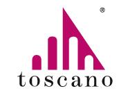 Toscano Immobiliare Como Centro