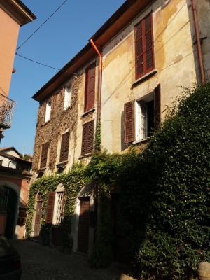 Casa Indipendente in vendita - 500 mq