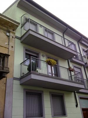 Nuova mansarda  in vendita - 105 mq