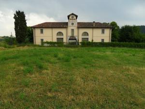 Palazzo/Palazzina/Stabile in vendita - 400 mq