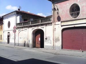 Palazzo/Palazzina/Stabile in vendita - 280 mq