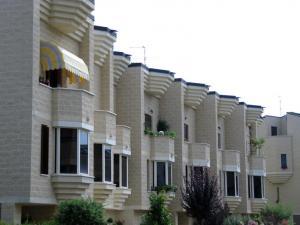 Villetta a schiera in vendita - 210 mq