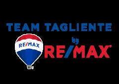 Remax Class 6