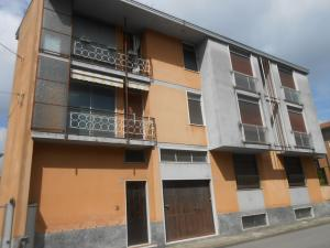 Villetta Trifamiliare in vendita - 195 mq