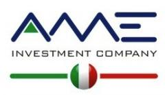AME Investment company