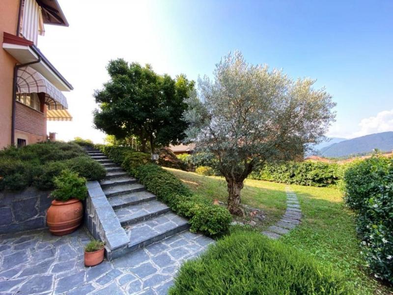 Vendita Villetta a schiera Casa/Villa Arizzano arizzano 251160