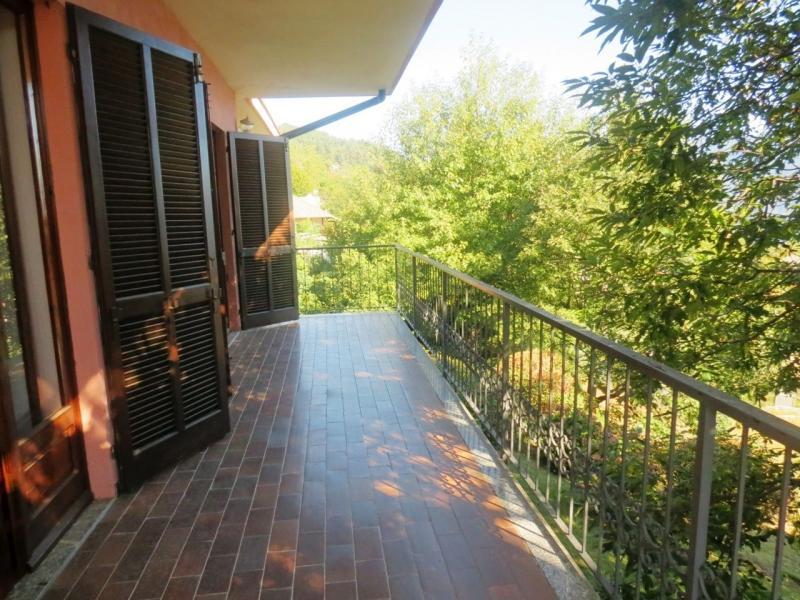 Vendita 5 Locali Appartamento Arizzano arizzano 251179