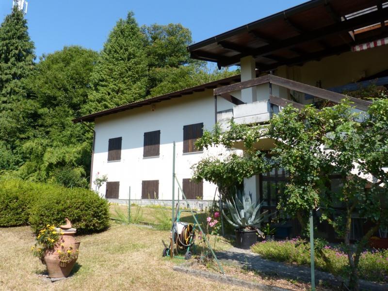 Vendita Casa Indipendente Casa/Villa Arizzano  251376