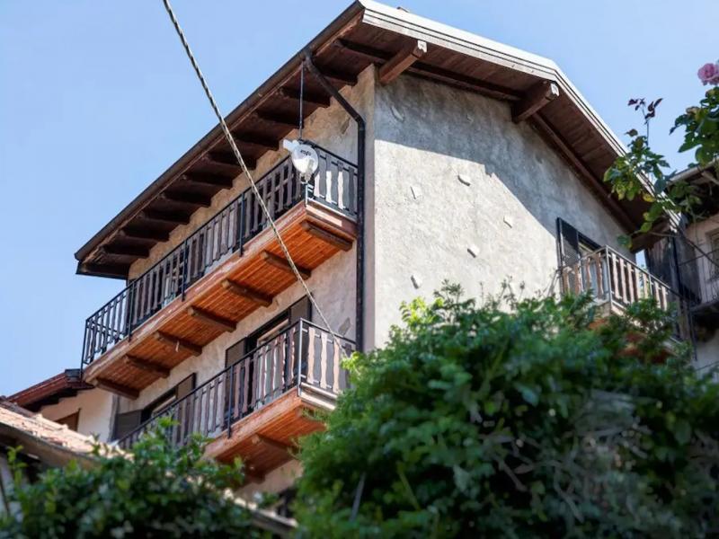 Vendita Casa Indipendente Casa/Villa Aurano  251390
