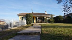 Casa Indipendente in vendita - 230 mq