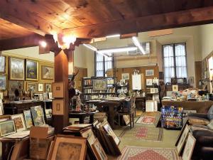Magazzino in vendita - 105 mq