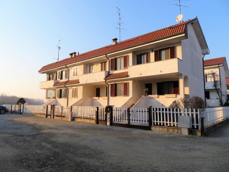 Vendita Villetta a schiera Casa/Villa Novara 104326