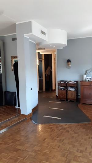 Casa Indipendente in vendita - 165 mq