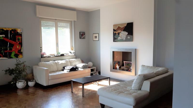 Vendita Casa Indipendente Casa/Villa Novara 89122