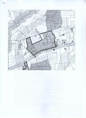 Terreno industriale in vendita - 100000 mq