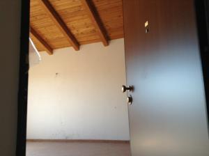 Nuovo attico  in vendita - 120 mq