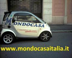 Mondocasa Italia