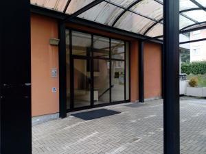 Altro immobile commerciale in affitto - 100 mq