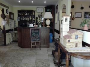 Ristorante/Pizzeria/Asporto in vendita - 190 mq