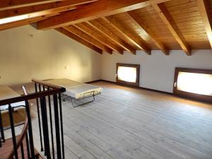 Casa Indipendente in vendita - 85 mq