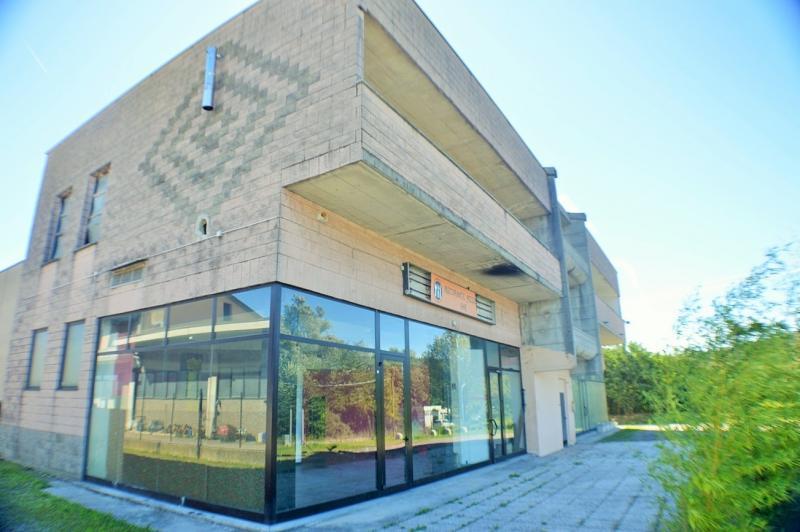 Vendita Porzione di casa Casa/Villa Cocquio-Trevisago Via Appennini 40 110320