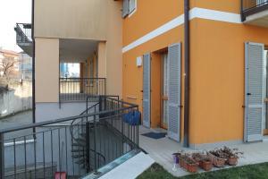 Villetta a schiera in vendita - 120 mq