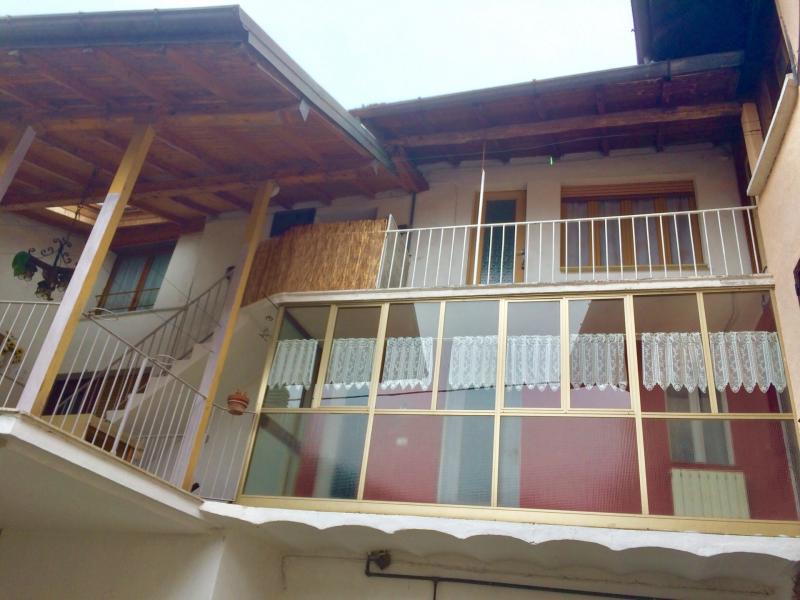 Vendita Porzione di casa Casa/Villa Cuvio via pretorio 39468