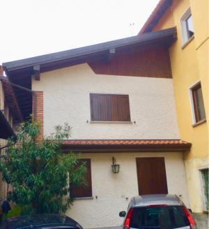 Porzione di casa in vendita - 120 mq