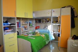 Casa Indipendente in vendita - 160 mq