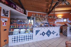 Bar in vendita - 60 mq