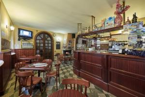Bar in vendita - 230 mq