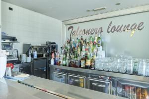 Bar in vendita - 110 mq