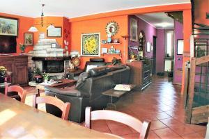 Villetta a schiera in vendita - 156 mq