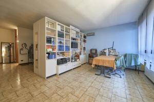 Monolocale in vendita - 60 mq