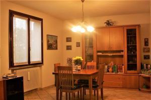Villa unifamiliare in vendita - 240 mq