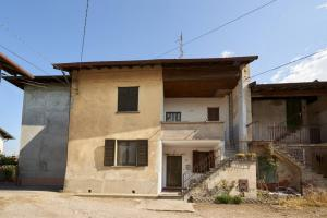 Villetta Bifamiliare in vendita - 240 mq