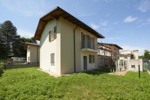 Nuova villa unifamiliare  in vendita - 158 mq
