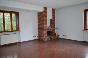 Villetta Bifamiliare in vendita - 340 mq