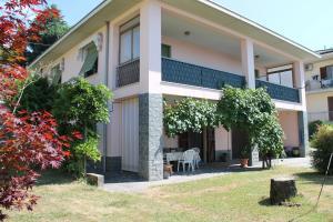 Villetta Bifamiliare in vendita - 183 mq