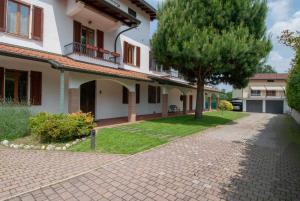 Villetta Bifamiliare in vendita - 274 mq