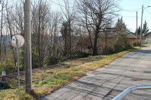 Terreno edificabile in vendita - 2090 mq