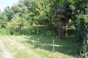 Terreno edificabile in vendita - 1200 mq
