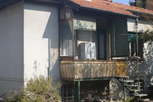 Casa Indipendente in vendita - 133 mq