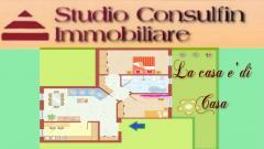 STUDIO CONSULFIN